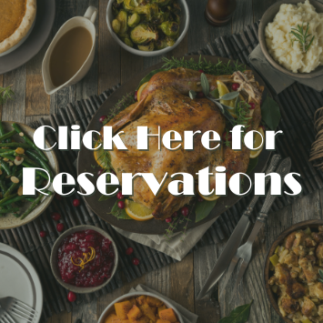Make Your Reservations